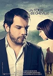 Affiche_cheville_NET