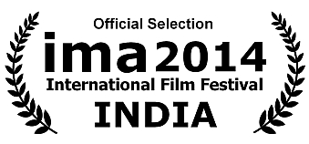 IMA_ 2014_INDIA_NET