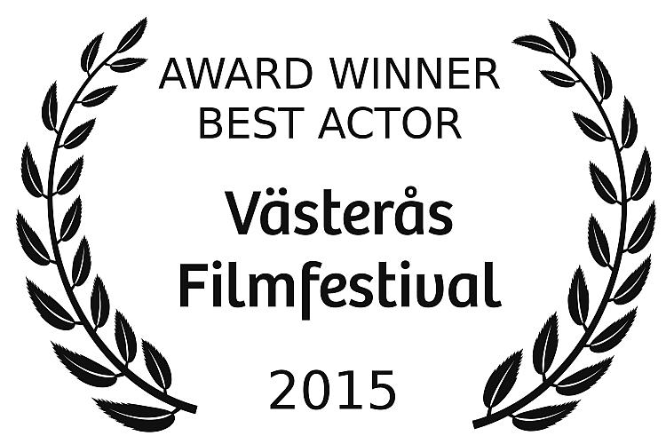 vasteras_BEST_ACTOR_NET