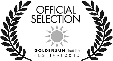 Goldensun_NET
