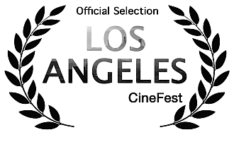 Los_angeles_cinefest_NET
