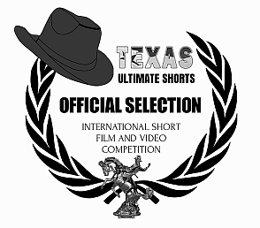 texas_ultimate_shorts_NET