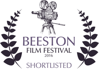 BEESTON_Shortlisted