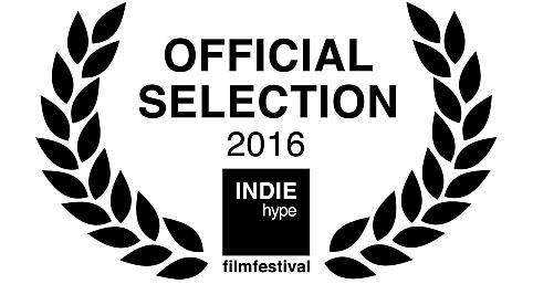 indie_HYPE_NET