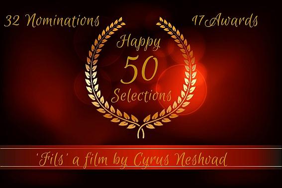 happy_50_net