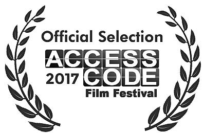 access_codeNET