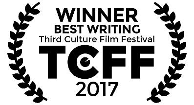three_culture_award_NET