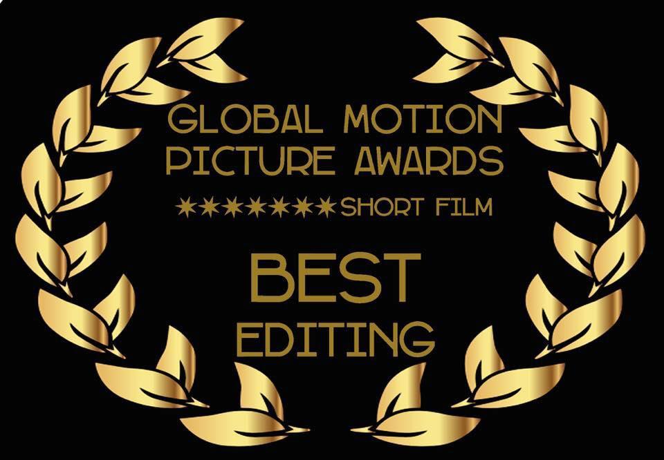 global_motion.jpg